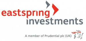 Eastspring_Logo_with_endorsement_vertical_right