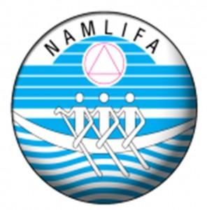 NAMLIFA