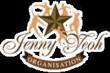 Jenny Yeoh - Malaysia Top insurance agency