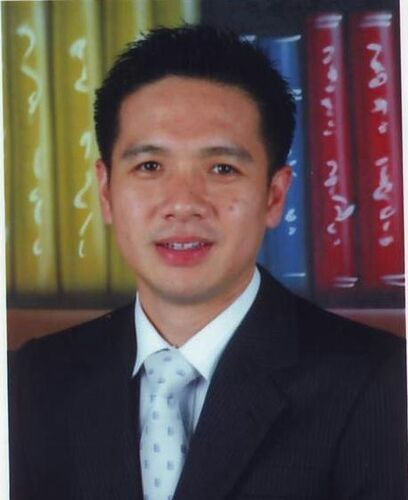 IMG-20130220-WA0001