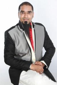 Mahadi BZ