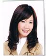 Ting Meng Pheng (Sharon)