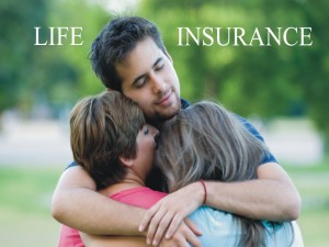 life-insurance-policy-11